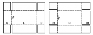 Elsons 0301 layout
