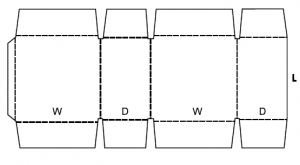 Elsons 0406 layout