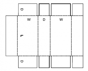 Elsons 0410 layout