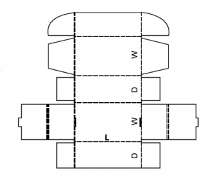 Elsons 0427 layout