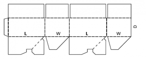 Elsons 0711 layout