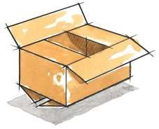 Elsons Box Basic