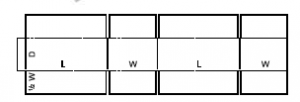 Elsons Box Layout