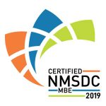 NMSDC-Certified-2019