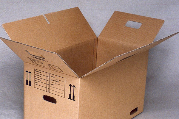 ELSONS-CORRUGATED-BOXES